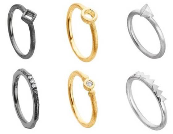 K-Z jewelery